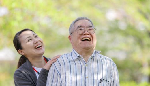 加齢と共に体調を崩しやすくなった。その原因は口呼吸と免疫力の低下かも!?