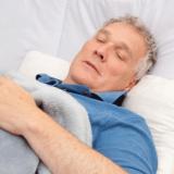 口呼吸を鼻呼吸に改善して、健康で快適な睡眠をするためのグッズ!